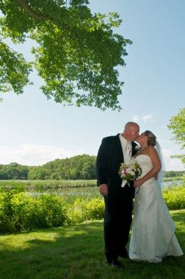 weddinginfo-265x400